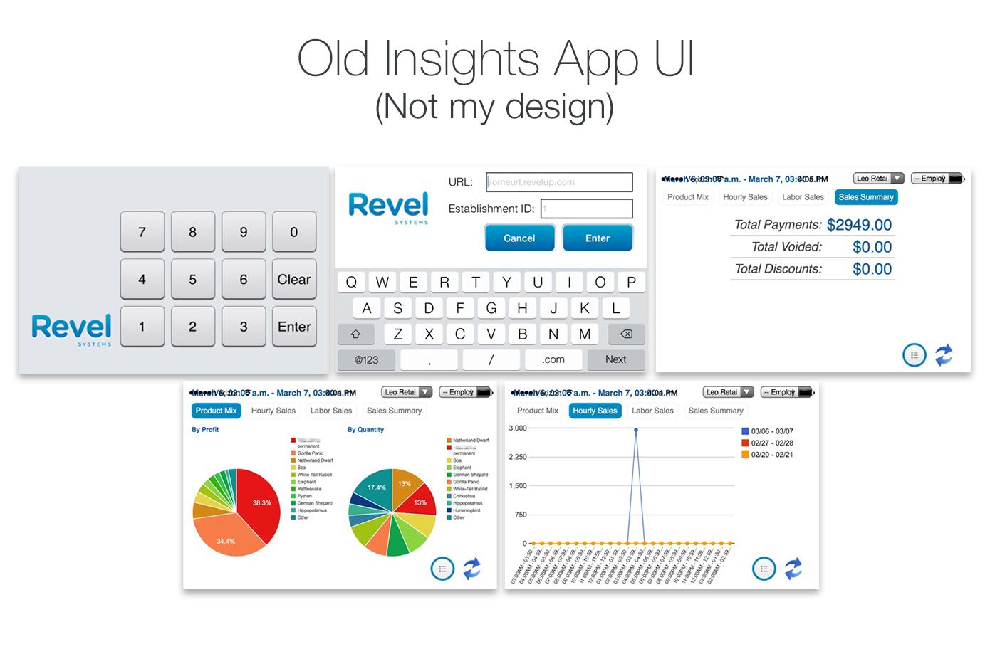 old-insights-app-ui